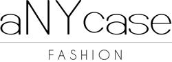 Pronto moda abbigliamento donna - aNYcase